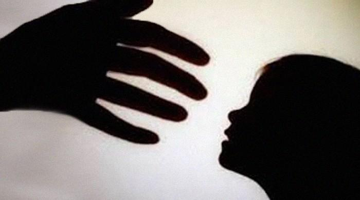 Nowshera men arrested for allegedly raping, drowning seven-year-old girl