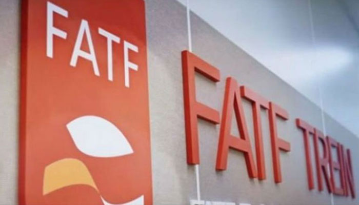 Image result for Pakistan's delegation arrives in Beijing for FATF meeting