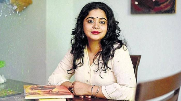 Ashwiny Iyer Tiwari revealed the secret to her actor vetting process