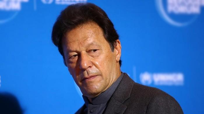 PM Imran to meet US President Trump at Davos 2020