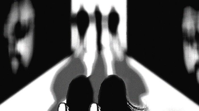 Kasur police foil alleged attempt to sell 13-year-old girl