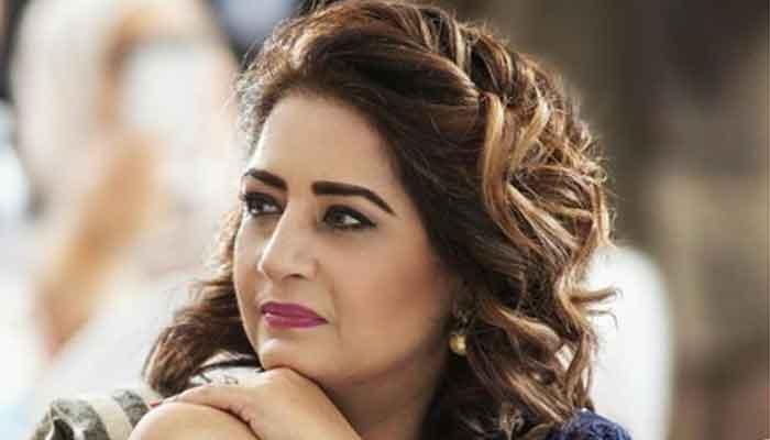 Sarmad Khoosat undecided about releasing film amid 'threats'