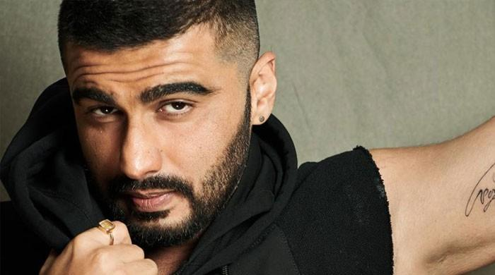 Arjun Kapoor on his equation with the paparazzi: 'They help me reach out to my fans'
