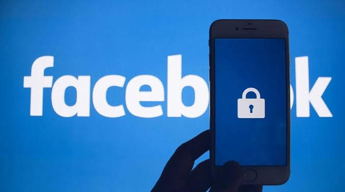 Facebook to create 1,000 more jobs in UK to improve cyber safety