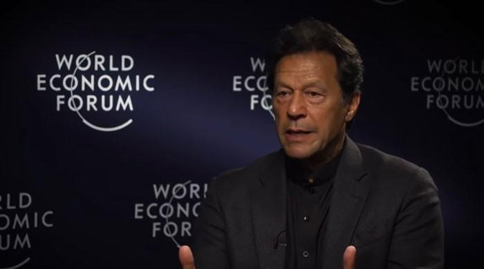 China helped Pakistan through difficult times, says PM Imran