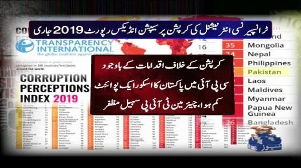 Geo Bulletin 12 PM | 23rd January 2020
