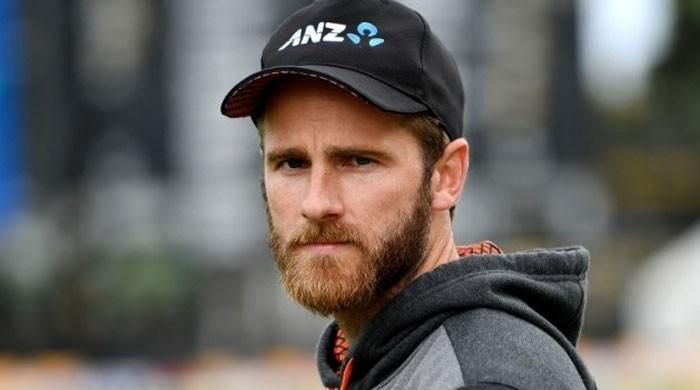 Williamson's men to put behind Test woes ahead of India T20 series