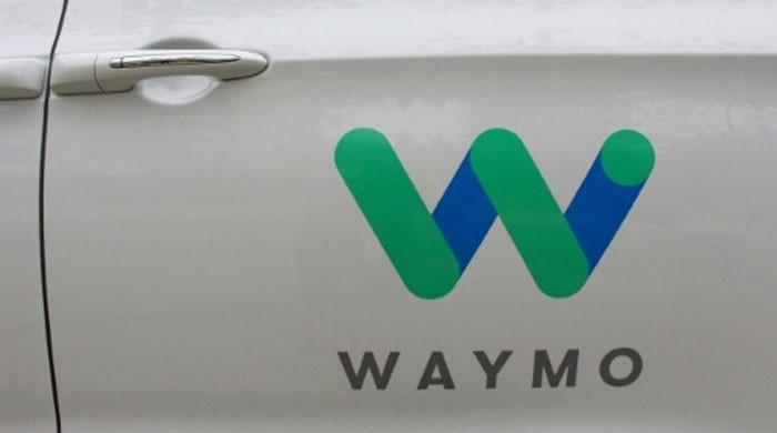 Waymo adds more US cities for testing self-driving vehicles service