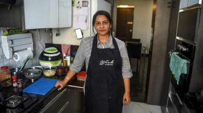 As chefs, Indian housewives become major force in economy boost