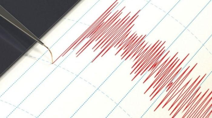 Major 6.8 magnitude earthquake rocks Turkey, 14 dead