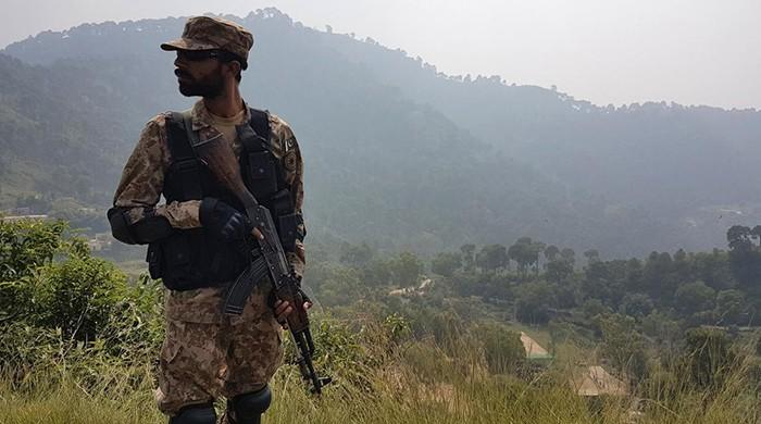 Woman injured as India resorts to unprovoked shelling across LoC