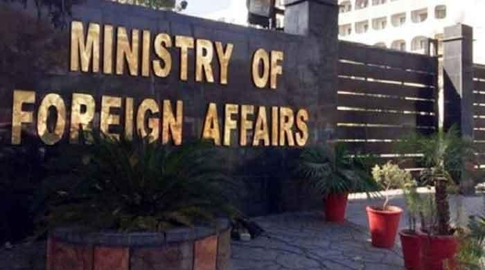 Ceasefire violations: Pakistan lodges strong protest with India