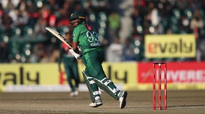 Pakistan vs Bangladesh 3rd T20I: Khushdil Shah, Ammad Butt expected to start if rain permits