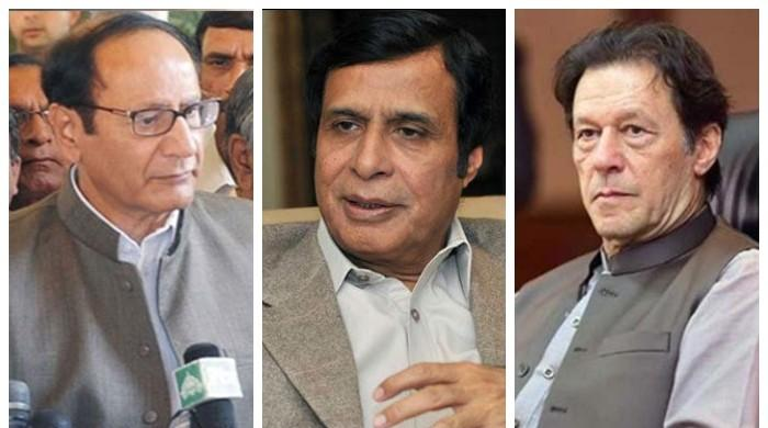 'Distrust' between PM Imran, Chaudhrys of Gujrat exists: report