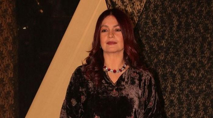 Pooja Bhatt speaks out against CAA-NRC: 'It divides my house'