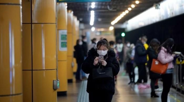 Evacuating foreign nationals from China´s deadly virus outbreak is unnecessary: WHO