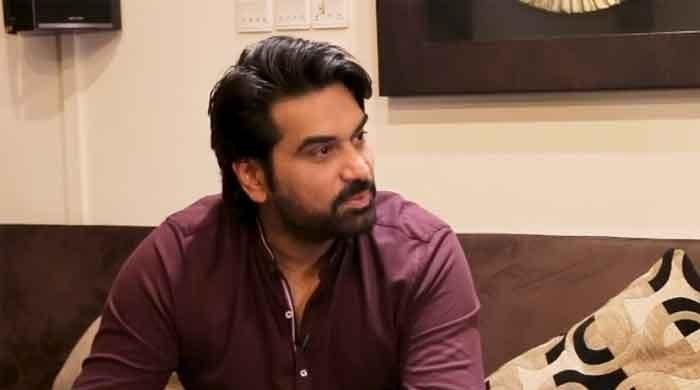 Humayun Saeed to answer fans' questions on Instagram live chat