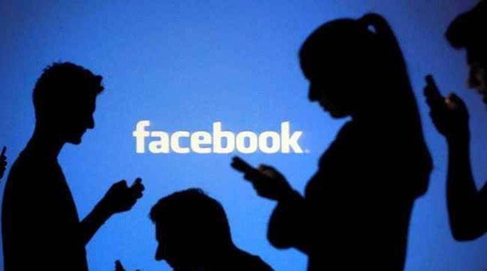 Facebook rolls out tool allowing users to view, delete third-party data