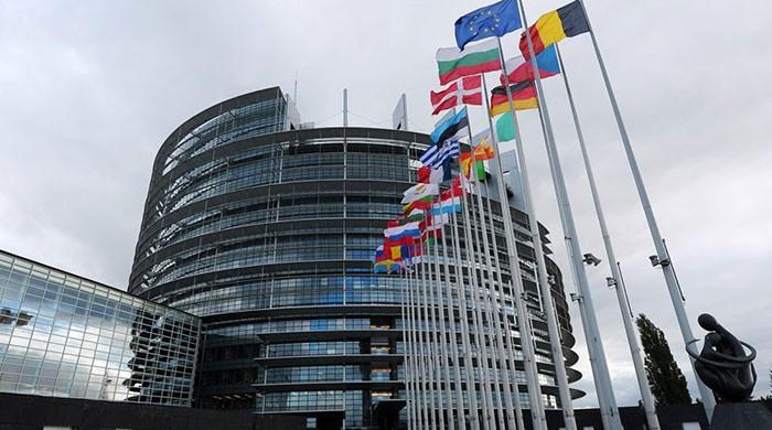 156 European Parliament members to move joint motion against discriminatory Indian Cititzenship law