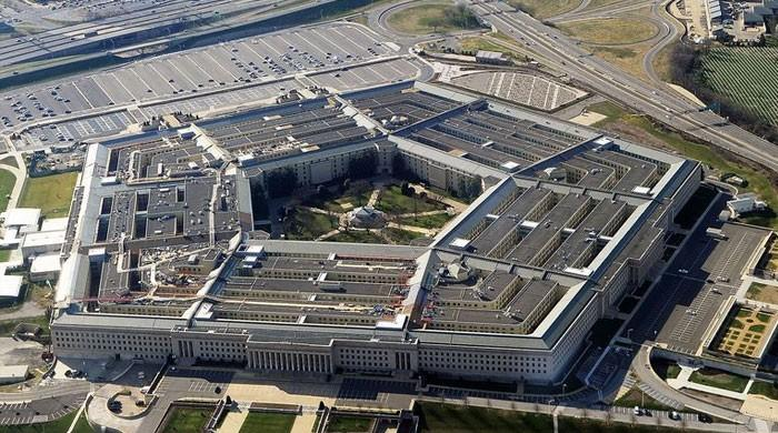 Repeated deployments affecting US special forces discipline: Pentagon