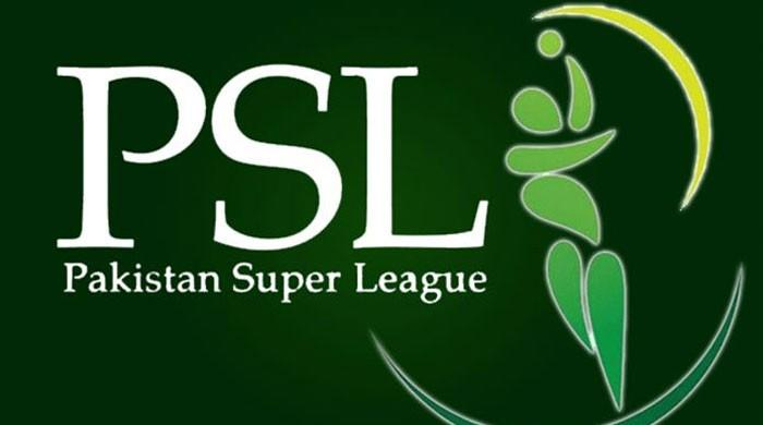 Foreign players to arrive in Pakistan a week before PSL begins: report