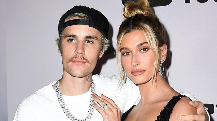Justin Bieber almost let go off the idea of marrying Hailey Baldwin
