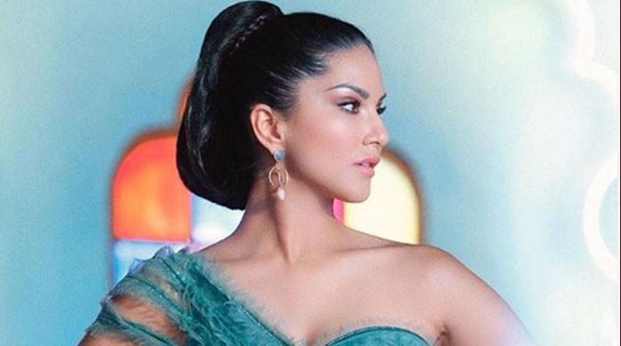 Sunny Leone reveals she is ready to 'serve chai to somebody on my films' sets'