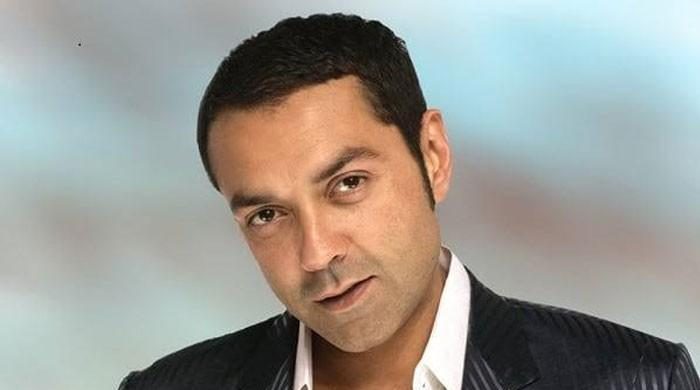 Bobby Deol blatantly destroys nepotism, citing its supporters wrong