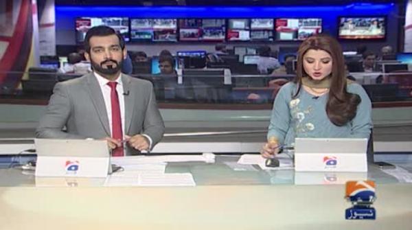 Four Pakistani students in China contracted coronavirus- Dr Zafar