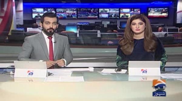 IGP Sindh pens letter against police officer