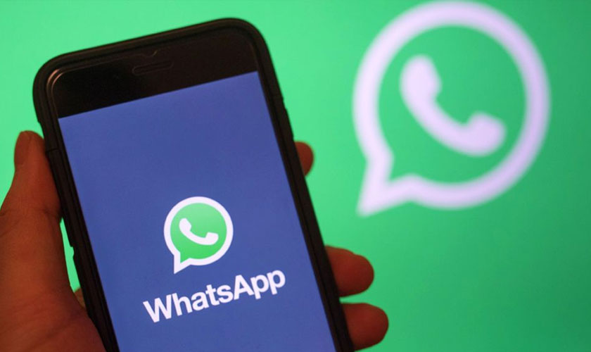 WhatsApp stops for millions of older iPhones, Android devices