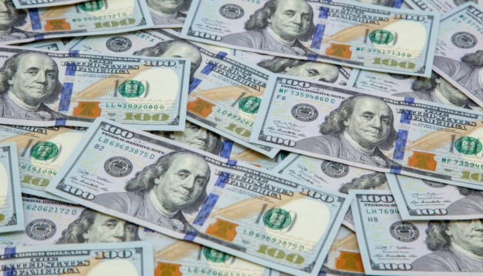 Dollar To Pkr Rates In Stan Today