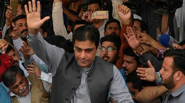 LHC grants Hamza Shehbaz bail in Ramzan Sugar Mills case