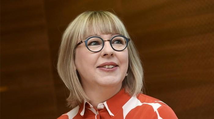Finland to bump up paid paternity leave as 'radical reform' to boost gender equality