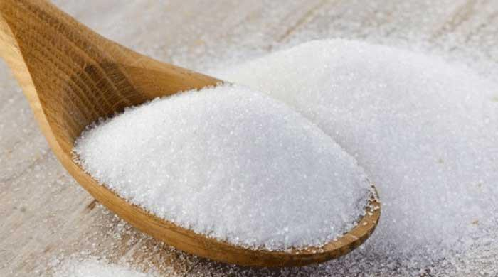In a bid to regulate prices, ECC places ban on exporting sugar