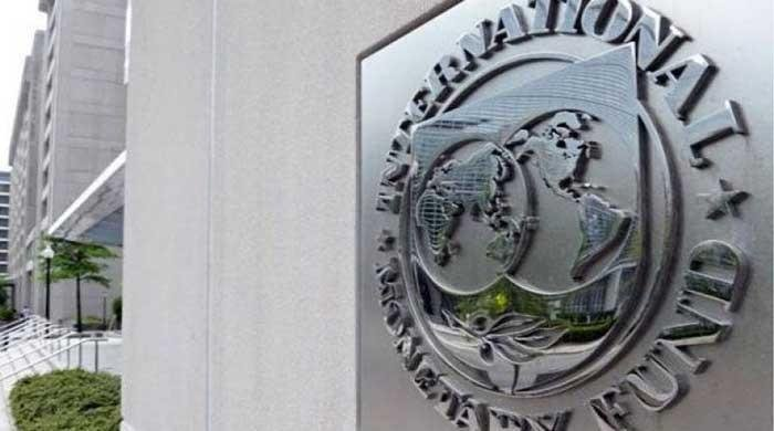 Pakistan, IMF mull over keeping petroleum levy up to meet revenue target
