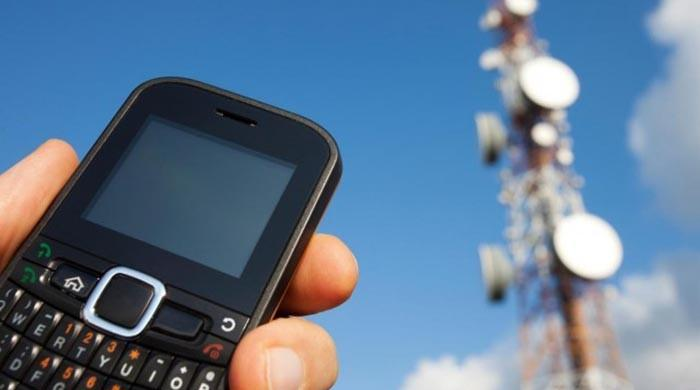 Exposure to mobile phone radio waves does not cause cancer: report