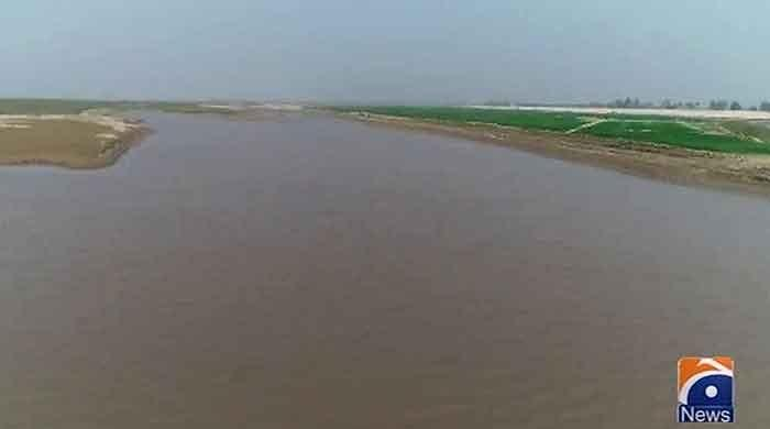 Geo Special Report: Understanding the infamous Kacha area of Sindh