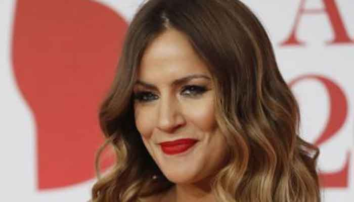 Caroline Flack dead: How did Caroline Flack die? Cause of death