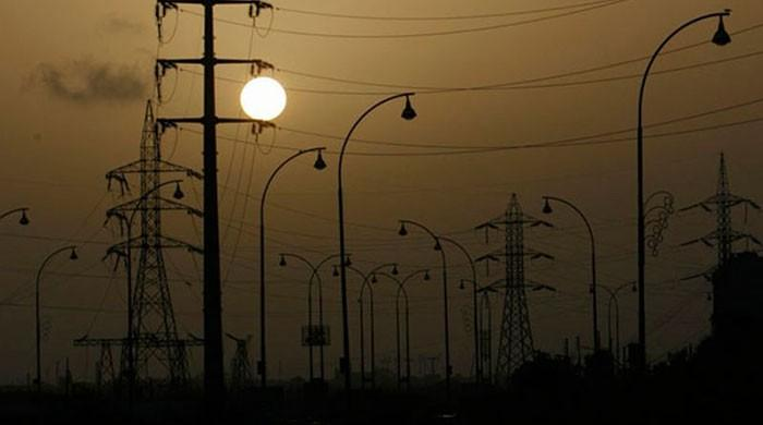 Government confident on slashing power sector debt by end of fiscal year
