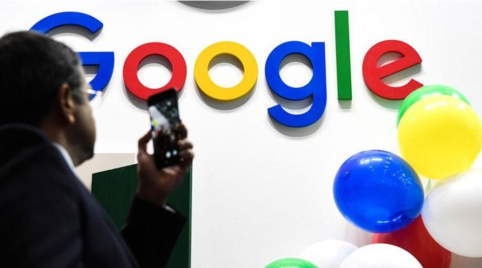 Google considering deal to pay news media for content creation