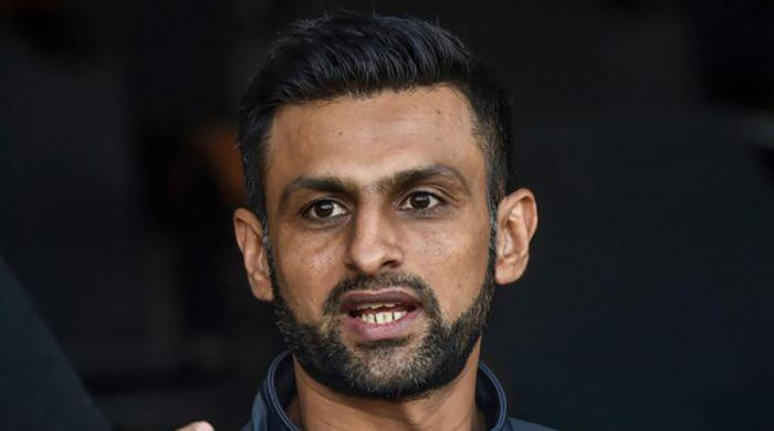 Shoaib Malik wants to be the most consistent version of himself in PSL 2020