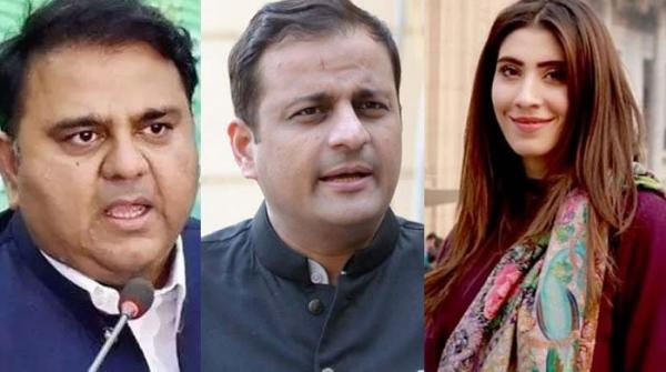 Politicians share views and excitement about PSL 2020
