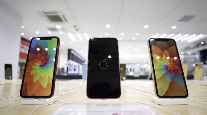 Apple cancels production boost for iPhone XR- Nikkei