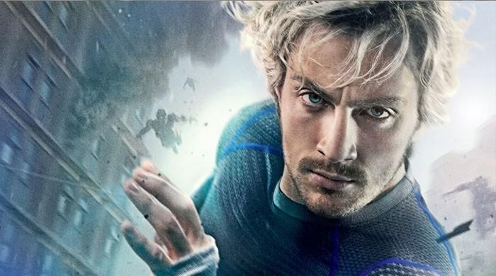 Here's why Quicksilver's death was the most painful one in Marvel Cinematic Universe