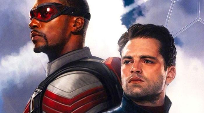 True 'Avengers: Endgame' aftermath to be shown in 'Falcon & Winter Soldier'