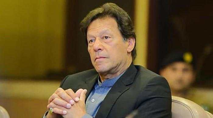 PSL 2020: Foreign players, officials granted 'state guest' status by PM Imran