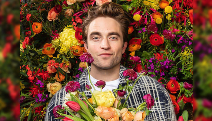 Zoe Kravitz: 'Robert Pattinson is the ideal Batman'