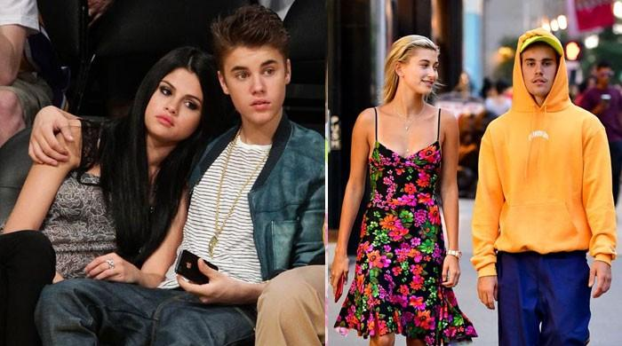 Justin Bieber reveals he was 'reckless' in relationship with ex Selena Gomez