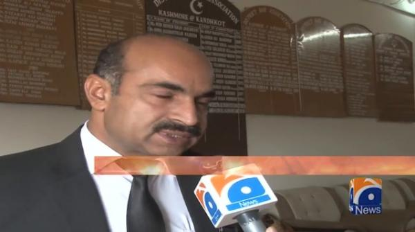 Disillusioned by the judicial system, most prefer jirga system for justice
